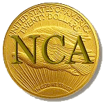 Numismatic Consumer Alliance, Inc.